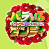 ゴンちゃん☆今週(11/28)「バラいろダンディ」東京MXに登場!